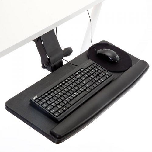 專業版鍵盤架