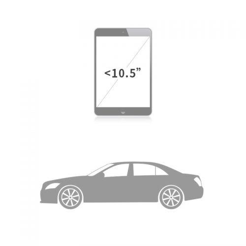 車用平板架 [8-10.5吋]